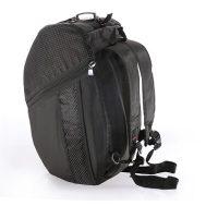 Travelling Bag - G50011-1