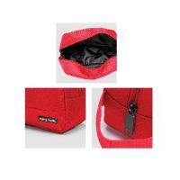 PIERRE CARDIN TOILETRY BAG P10003-1