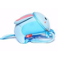 Bunny - G50017-1