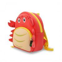 Crab - G50019-1