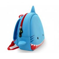 Jaws -G50023-1