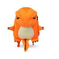 T-Rex -G50018-2