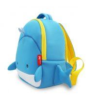 Whale - G50022-1