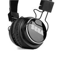 REVERB - Bluetooth Headphones-1