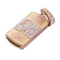 USB Flash Drive Jewellery Series VDJ-002-1