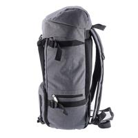 Travelling laptop Back Pack G50039-1