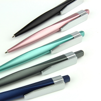 TORONTO - Plastic Ball Pen - S20192 02